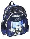 Exclusiv*Star Wars Tasche Clone Wars Rucksack für Kinder Darth Vaider Kindergarten Rucksack 2014 - 1