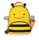 Skip Hop Zoo Pack Bee Kinderrucksack - 1