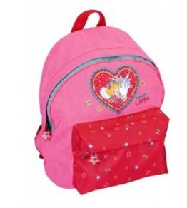 Spiegelburg 11148 Kindergartenrucksack Prinzessin Lillifee - 1