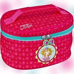 Spiegelburg 11442 Beauty Case Prinzessin Lillifee - 1
